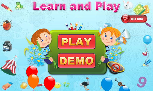 Piano Lessons » Learn How To Play Piano Today!