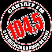 Cantate FM
