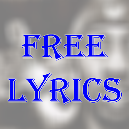 WU TANG CLAN FREE LYRICS