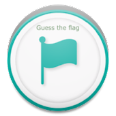 Guess The Flag for Wear