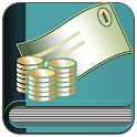 Cash Flow Statement icon