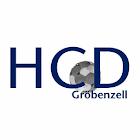 HCD Gröbenzell icon