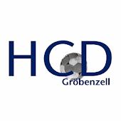 HCD Gröbenzell