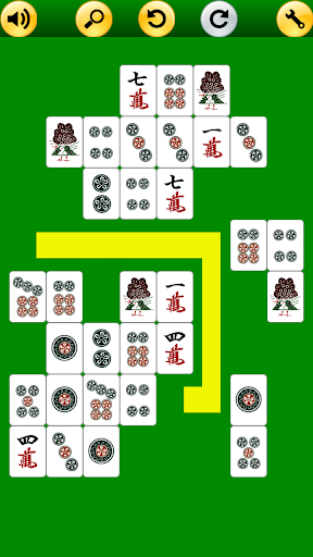 Mahjong Connect 3.1.9 Windows u7528 1