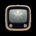 ТВ Друг — Телепрограмма icon