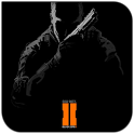 COD: Black Ops 2 - Wallpapers icon
