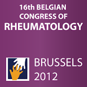 Rheumatology Congress 2012