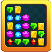 App Jewel Games APK for Kindle