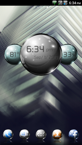 iron andy clock uccw skin app程式|討論iron andy clock ... - ...