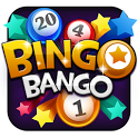 Bingo Bango - Free Bingo Game icon