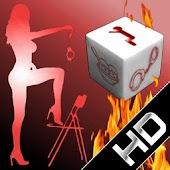 ★ Sex Dice 3D ★ Kamasutra