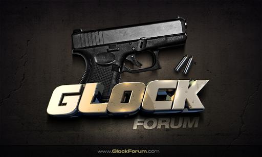 Glock Forum  screenshots 3