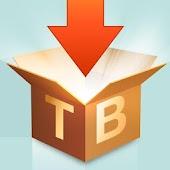 Toutbox Mobile