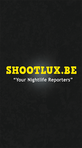 Shootlux.be