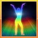 Batalla de Dance Floor icon