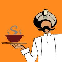 Indian Restaurant Fi...