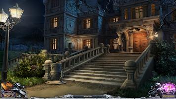 Screenshot of House of 1000 Doors