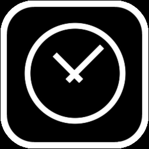 Clocki for SmartWatch LOGO-APP點子