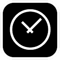 Clocki for SmartWatch icon