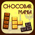 Chocobar Mania icon