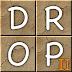 Dropwords 2