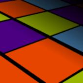 Infinite Loop Android APK Download Free By SanderSoft