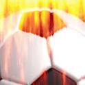 Soccer Ball LWP logo