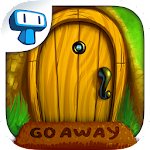 Do Not Disturb! Jokes & Pranks 1.3.11 Apk