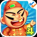 JJ斗地主(doudizhu) icon