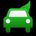 EcoShifter Pro OBD2 Car