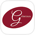 Grineaux Accountants Limited icon