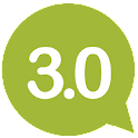 3.0 Consulting Group icon