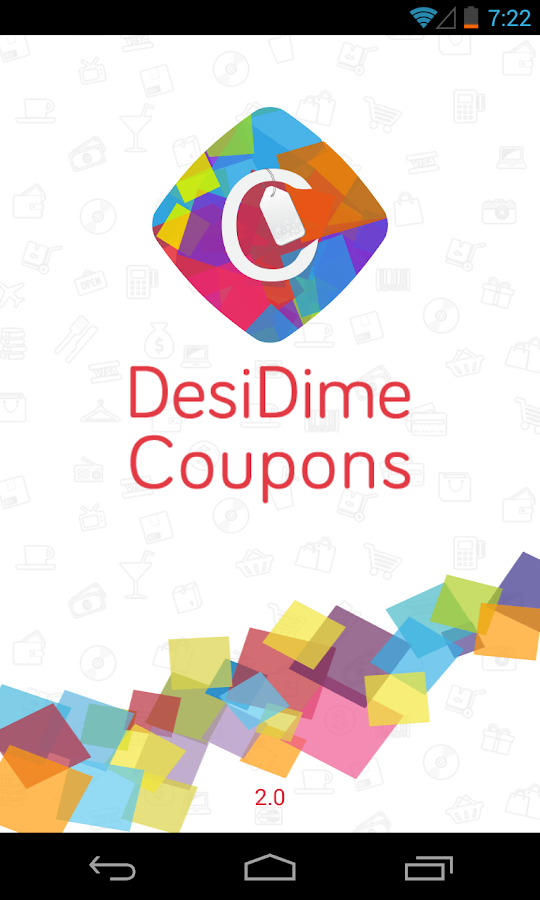 Peter glenn coupon code august 2018