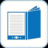 Darussalam eBook Reader