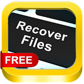 Recovering Deleted Photos
