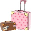 Travel Maker(홍콩여행어플) icon