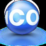 Tha Sphere - Icon Pack v3.6