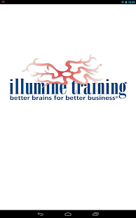 Illumine Training Guide - screenshot thumbnail