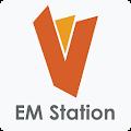 Download Valvora EM Station APK