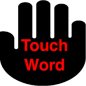 Touch Word