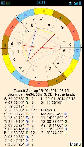 玩生活App|Planetdance Astrology免費|APP試玩