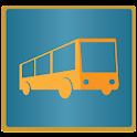 Transit Montreal icon