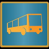 Transit Montreal