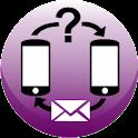 Sms Remote logo