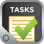 Franklin Covey Tasks