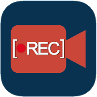 NO-ROOT Record Screen to Video 21