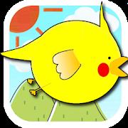 Go Flappy Cockatoo! 1.0