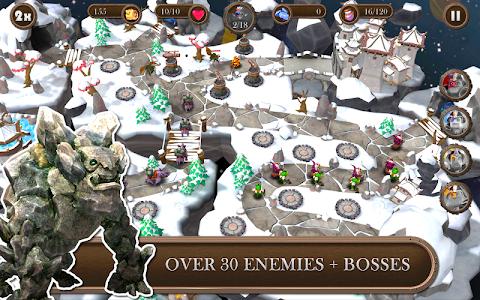 Brave Guardians v2.0.2