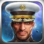 Galaxy at War Online v1.7.2