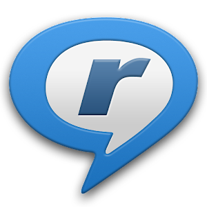 RealPlayer® APK